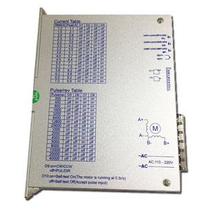 数字式步进驱动器DM2280